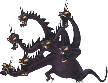 File:Hydra.png