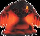 Lava Titan KHIII