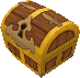 NL Small Chest