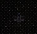 KHC OST Back