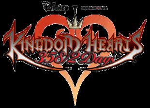 Logo kh 358 Days