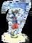 90px-Sora Artwork FM-2