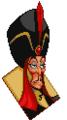 JafarChain