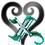 KHUCHI icon