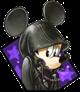 MickeyArtTalk1