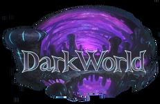 Monde obscur KH2.8