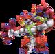 Supreme Smasher KH3