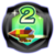 Top Pilot Trophy HD1