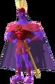 Apollon KHIII
