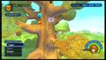 L'arbre à Miel Screen Shot Ruches