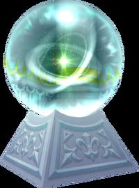 Piedra Angular de Luz - KHForo