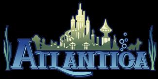 325px-Atlantica Logo KHII