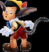 488px-Pinocchio KH3D