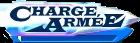 CS Charge Armee