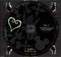 KH 2.5 OST Disc2