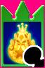 Megalixir (card)