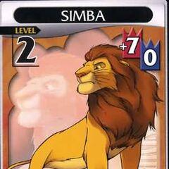 Carta de Simba (1)
