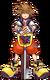 Sora 2 (Art) KH