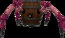 Barrel Spider MO KHRECOM