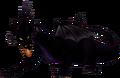 Dragon BBS