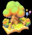 Vignette pour la version du septembre 2, 2009 à 20:29