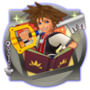 Archiviste - Sora HD