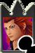 Axel (carte)