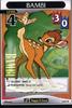 Bambi BS-24