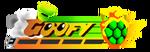 DL Goofy