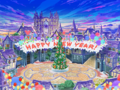 Daybreak Town (New Year) KHX.png