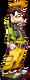 Goofy (Art) KH