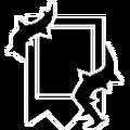 Symbole Domaine Enchanté