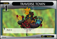 Traverse Town BS-59