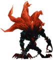 Dark Thorn.PNG