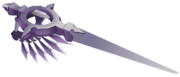 Xigbar-fusils