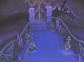Graveyard (Art)