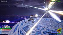 Kingdom Hearts III ReMind screenshot 24