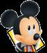 MickeyKH2Talk