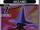 Wizard/Card