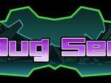 Cy-Bug Sector