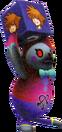 Juggle Pup (Nightmare) KH3D