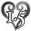 KHHD icon