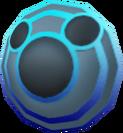 Knight's Shield (SP) KHII