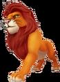 Simba KH