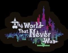 TWTNW Logo