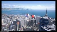 Ballon de San Fransokyo (Mission photo) Kingdom Hearts III