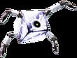 MetalBug