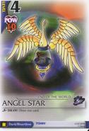 Angel Star BoD-115