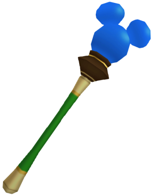 Image result for kh Dream Rod