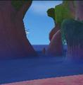 Lagune des sirènes